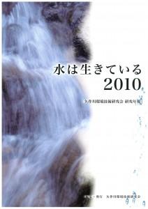 ym2010